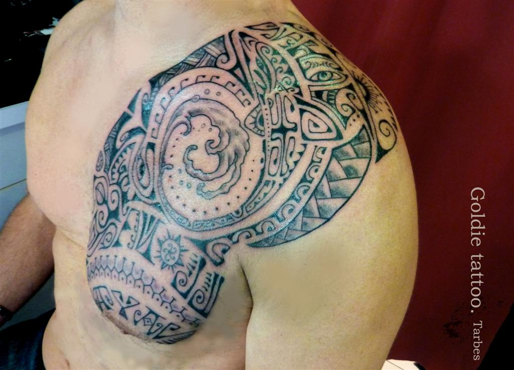 Tatouage interieur biceps zimg tatouage interieur biceps - Tatouage interieur biceps ...