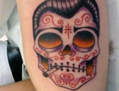 goldie-tattoo-tarbes-08-2014-elvis-mexican-skull-web_