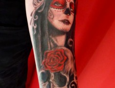 goldie-tattoo-tarbes-dia-de-muerte-03-2012-large