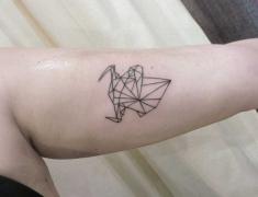 Goldie-Tattoo-Tarbes.fev.2015.origami.web.jpg