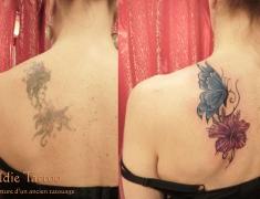 GOLDIE-TATTOO-TARBES.Nov2016.web.couverture-d'un-ancien-tatouage.jpg