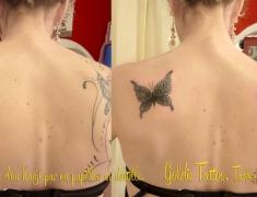 GOLDIE-TATTOO-Tarbes.Avril-2015couverture-par-papillon-dentellex..web.jpg