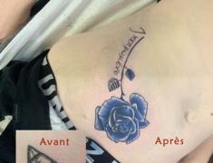 GOLDIE-TATTOO-Tarbes.aout2019.web.couverture-par-rose-bleue.jpg