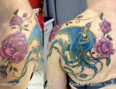 GOLDIE-TATTOO-Tarbes.fev.2019.web.phénix-et-pivoines-couleurs.jpg