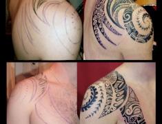 copie-de-tat21-12-2011-009bis-4-large.jpg