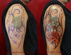 goldie-tattoo-tarbes-continuation-dun-aigle-ancien-10-2012-large.jpg