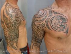goldie-tattoo-tarbes-decembre2017.web.continuation-bracelet-tribal-en-maorit.jpg