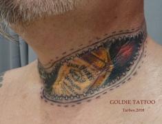 GOLDIE-TATTOO-Tarbes.avril2018.web.bouteille-Jack-Daniels.1.-zip.jpg