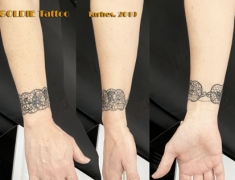 GOLDIE-TATTOO-Tarbes.mai2019.web.bracelet-dentelle-initiales.jpg