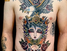 GOLDIE-TATTOO-Tarbes.mars..2020.web.neo-trad-witch-and-chest-eagle-.jpg