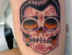 goldie-tattoo-tarbes-08-2014-elvis-mexican-skull-web_.jpg