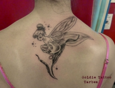 goldie-tattoo-tarbes-15-3-2014-les-pensees-de-clochette-hdtv-1080site2.jpg