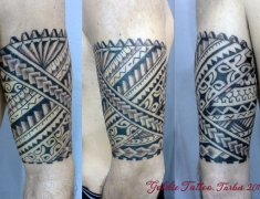GOLDIE-TATTOO-Tarbes.jan2019.web.maori-bras.jpg