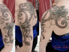 GOLDIE-TATTOO-Tarbes.mai-2017web.couverture-et-henne.jpg