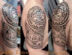 GOLDIE-TATTOO-Tarbes.nov2017.web.maori-bras-epaule.jpg