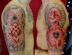 goldie-tattoo-tarbes24-01-2013-013wealth-and-health-old-school-large